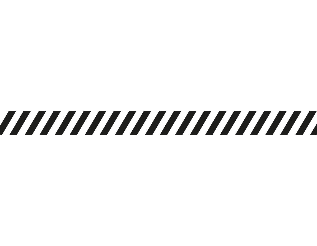 element graphique themensclub