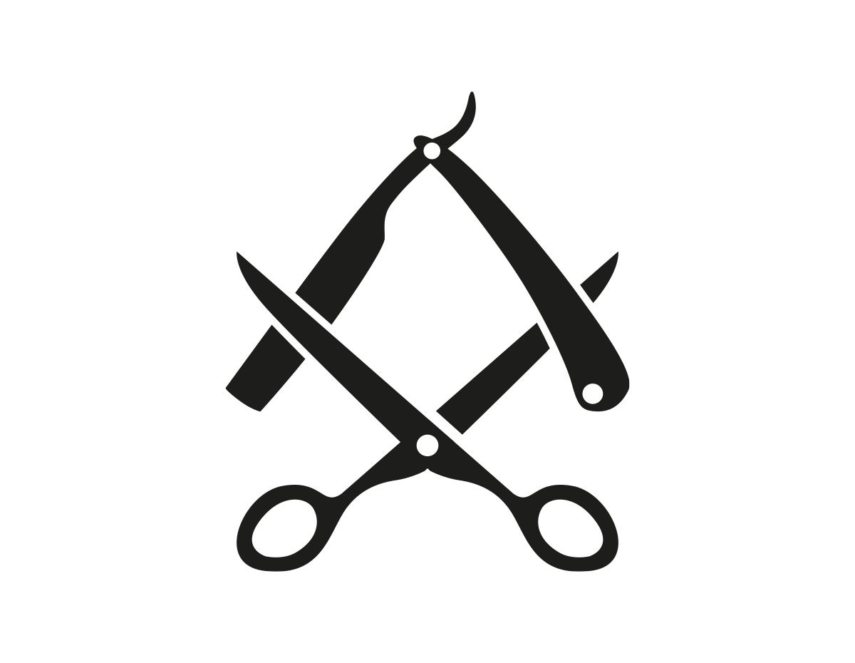 icon themensclub