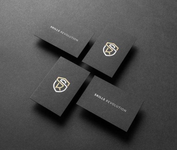 skills-branding-mockup-v3